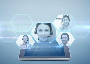 Team Wear: Wearable Sensors for Teams